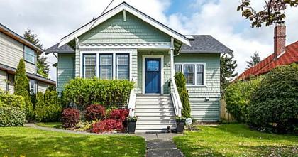 762 E 8th Street, Boulevard, North Vancouver 2