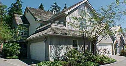 1 - 1001 Northlands Drive, Northlands, North Vancouver 2
