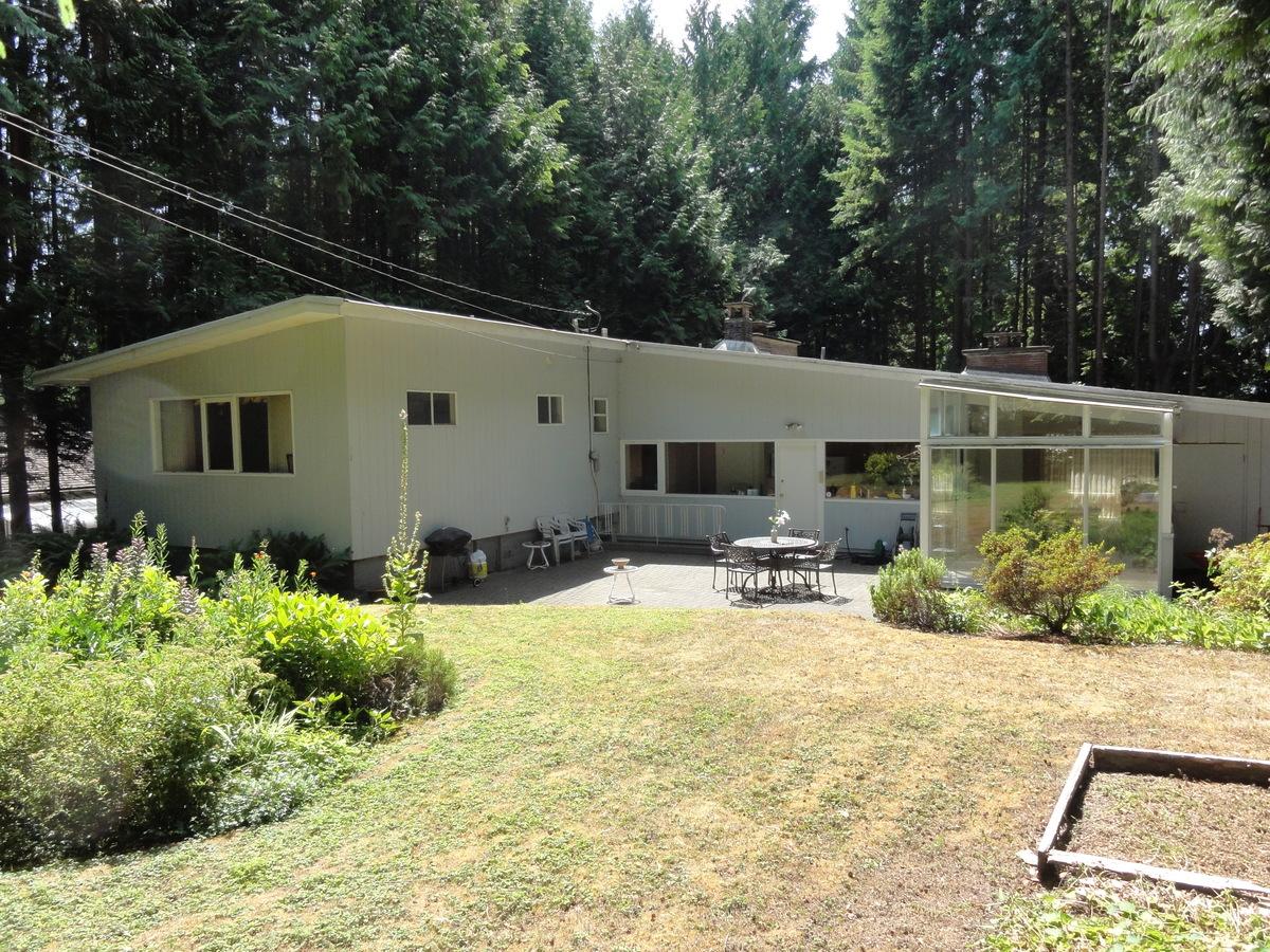 059 at 426 Hidhurst Place, British Properties, West Vancouver