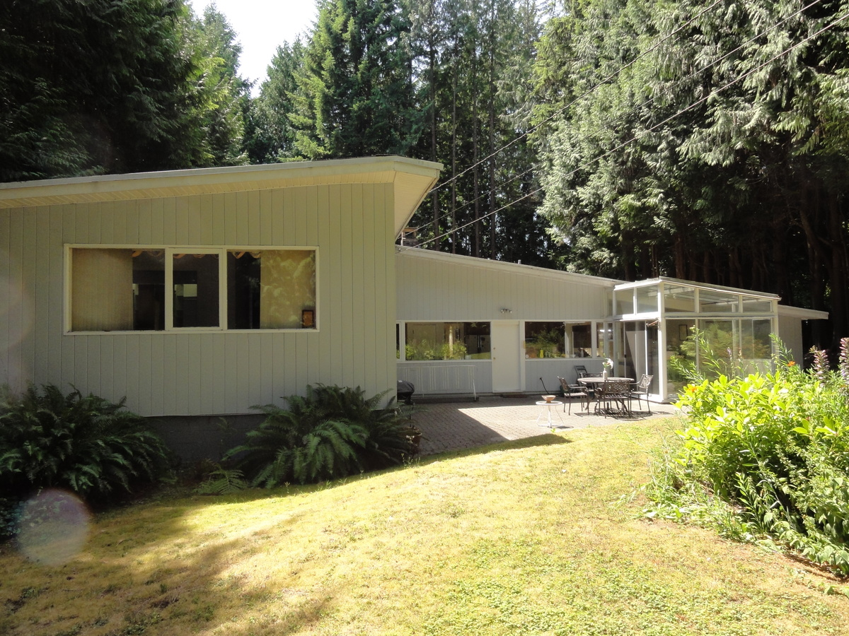 060 at 426 Hidhurst Place, British Properties, West Vancouver