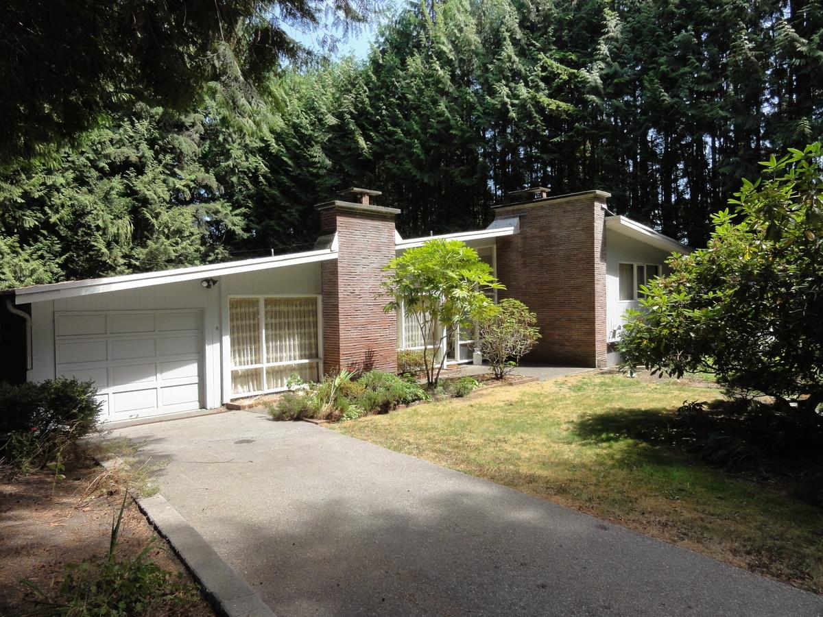 062 at 426 Hidhurst Place, British Properties, West Vancouver