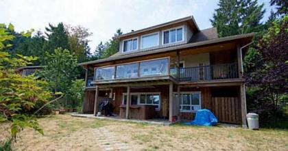 970 Village Drive, Bowen Island 2