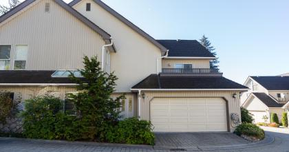 1 - 1001 Northlands Drive, North Vancouver 2