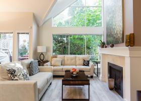 1 - 1001 Northlands Drive, North Vancouver 3