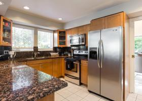 1 - 1001 Northlands Drive, North Vancouver 4