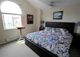 8 - 237 W 16th Street, Central Lonsdale, North Vancouver 4