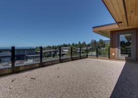 482 Genoa Cres, Upper Delbrook, North Vancouver 4