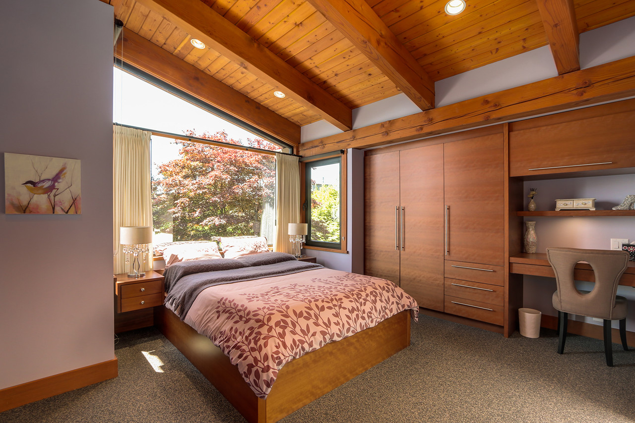 865-andover-cres-37 at 865 Andover Crescent, British Properties, West Vancouver