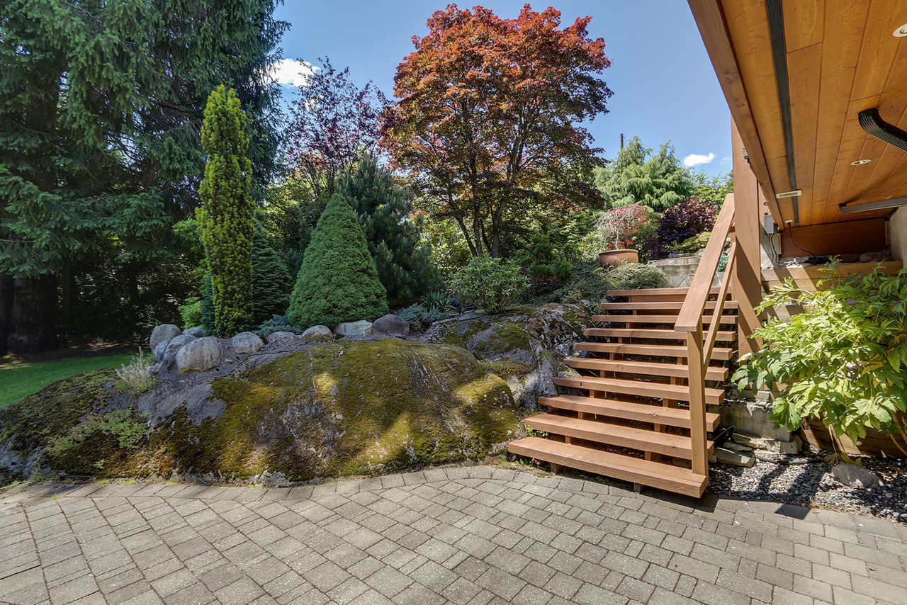 865-andover-cres-49 at 865 Andover Crescent, British Properties, West Vancouver