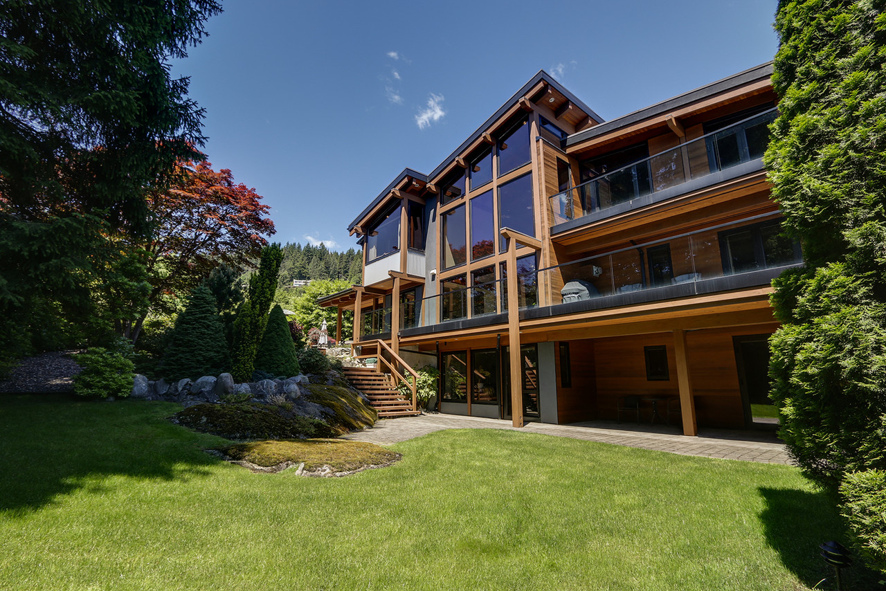 865-andover-cres-50 at 865 Andover Crescent, British Properties, West Vancouver