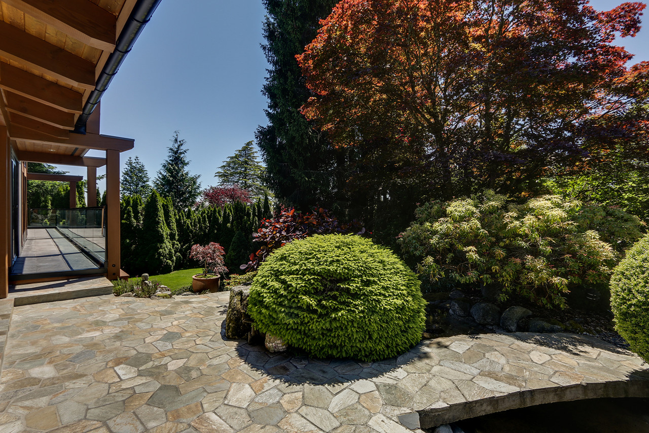 865-andover-cres-55 at 865 Andover Crescent, British Properties, West Vancouver