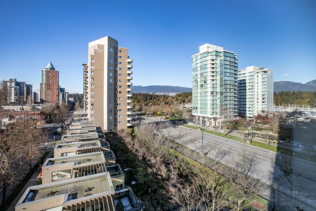 702-1723-alberni-st-view at 702 - 1723 Alberni, West End VW, Vancouver West
