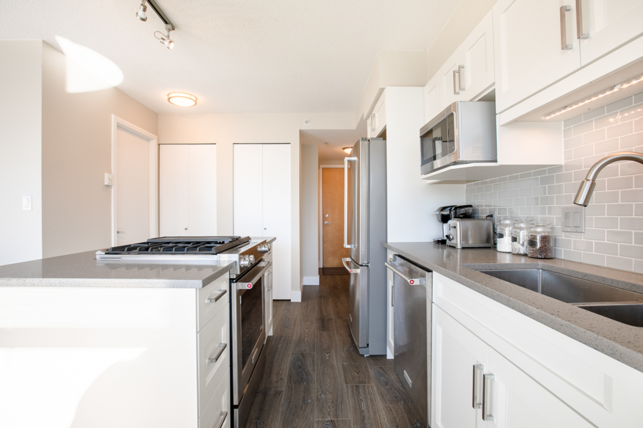 702-1723-alberni-st_kitchen-2 at 702 - 1723 Alberni, West End VW, Vancouver West