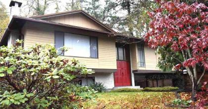 2732 Hardy Crescent, Blueridge NV, North Vancouver 2