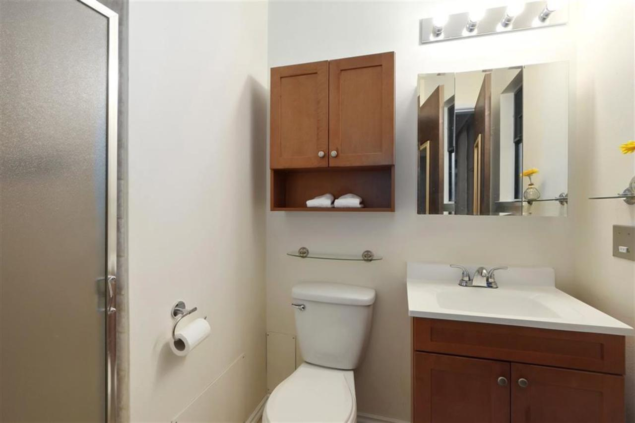 2732-hardy-cres-master-ensuite at 2732 Hardy Crescent, Blueridge NV, North Vancouver