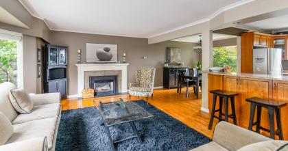 575 East Braemar Road, Braemar, North Vancouver 2