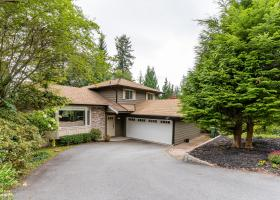 575 East Braemar Road, Braemar, North Vancouver 4