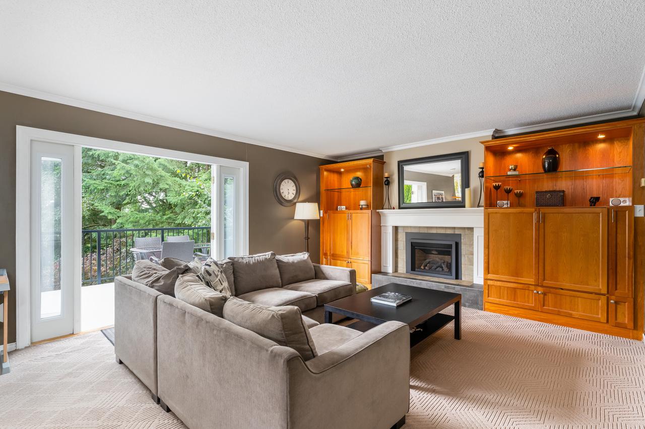 575-e-braemar-rd-family-room-2 at 575 East Braemar Road, Braemar, North Vancouver
