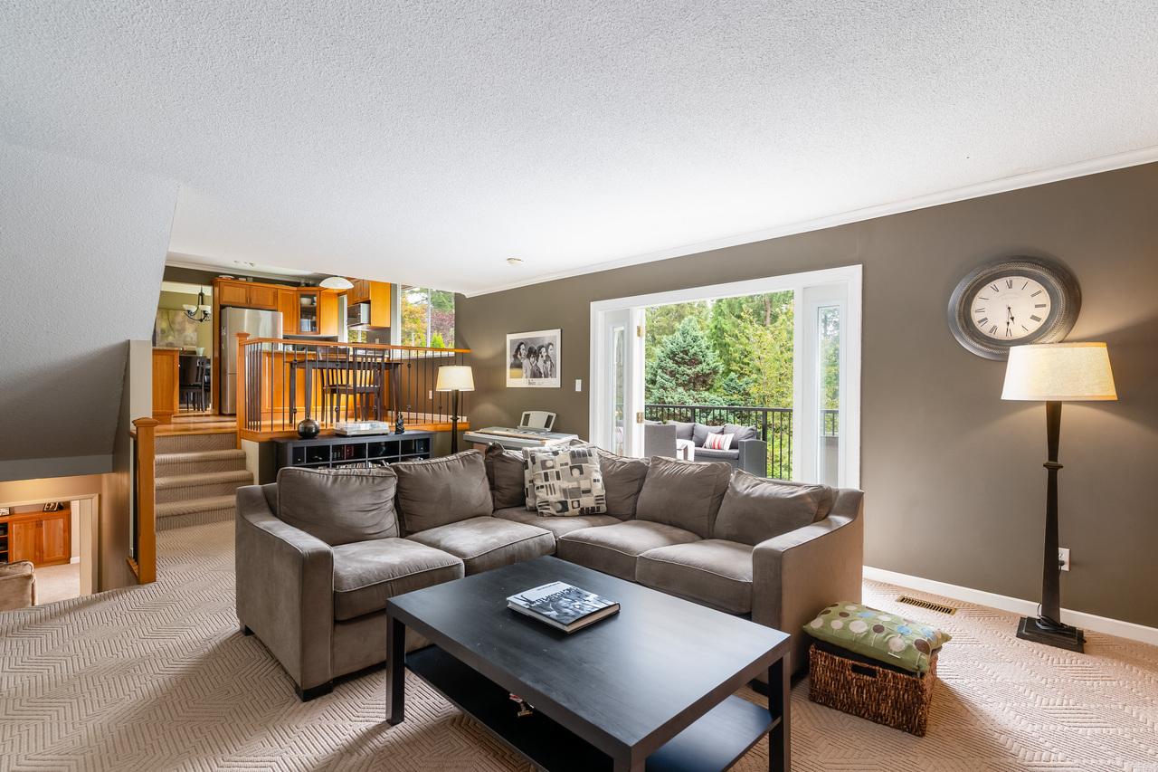 575-e-braemar-rd-family-room-3 at 575 East Braemar Road, Braemar, North Vancouver