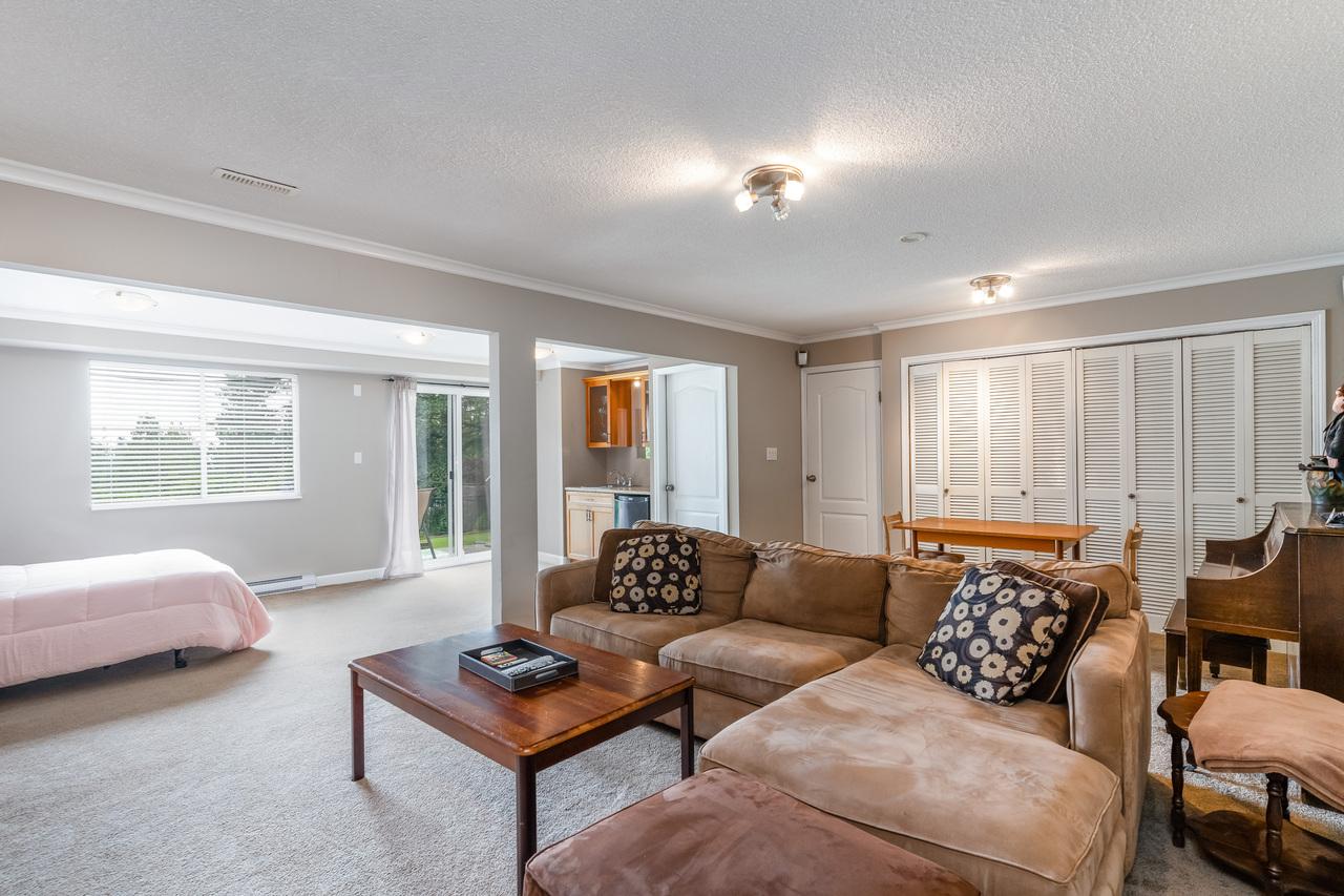 575-e-braemar-rd-family-room-6 at 575 East Braemar Road, Braemar, North Vancouver