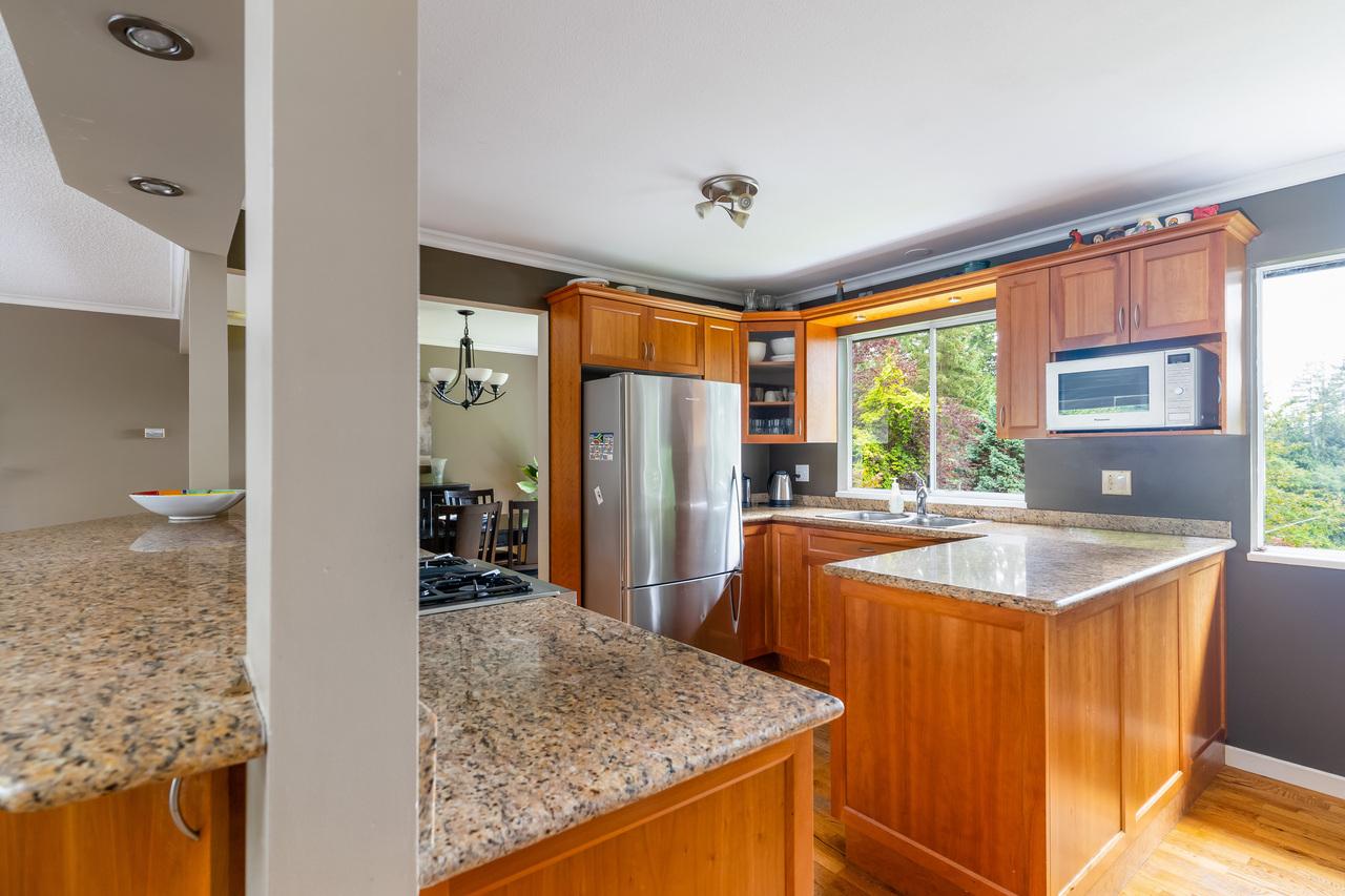 575-e-braemar-rd-kitchen-3 at 575 East Braemar Road, Braemar, North Vancouver