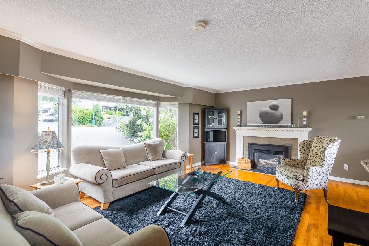 575-e-braemar-rd-living-room-2 at 575 East Braemar Road, Braemar, North Vancouver
