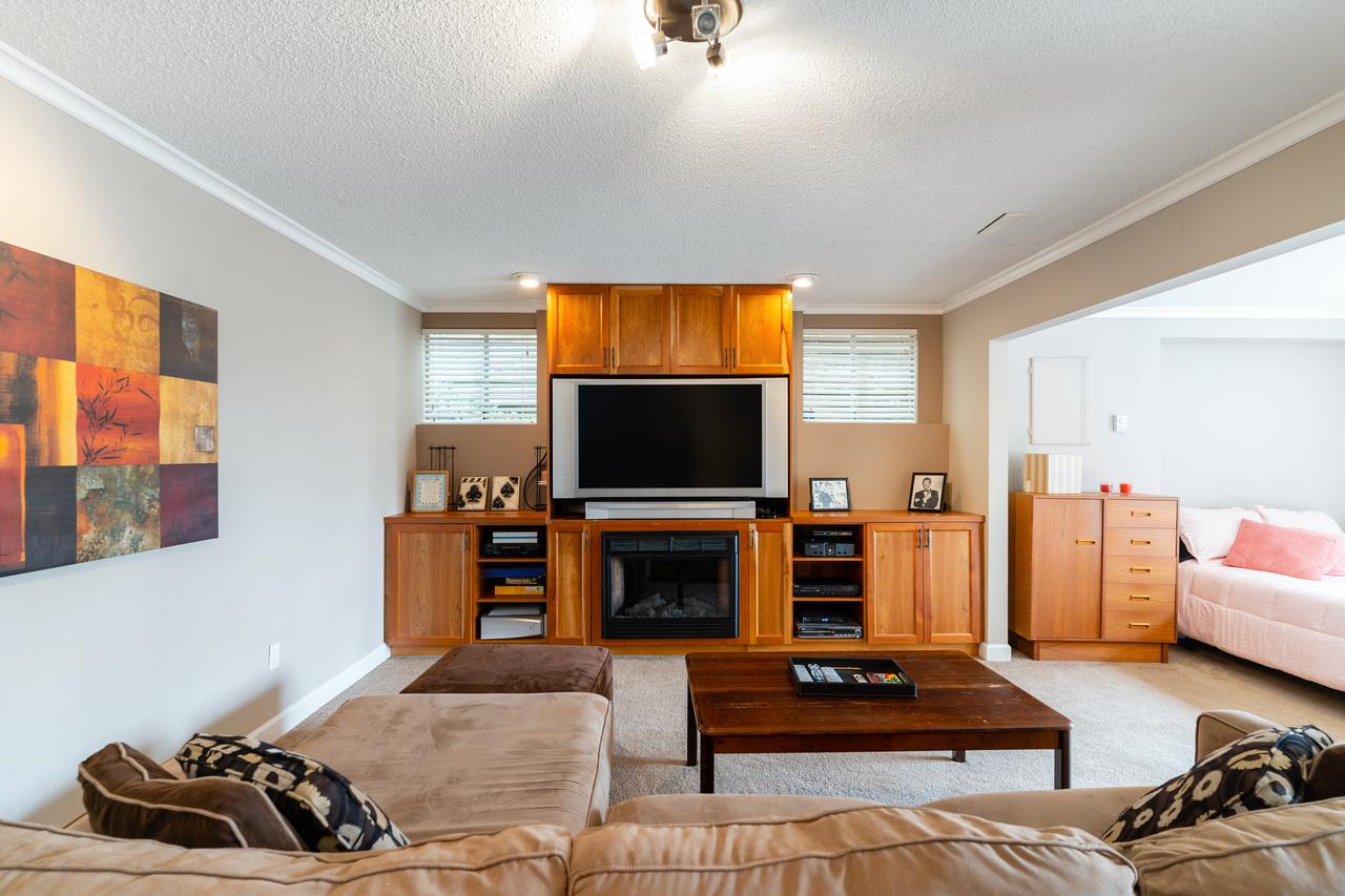 575-e-braemar-rd-rec-room-2-2 at 575 East Braemar Road, Braemar, North Vancouver