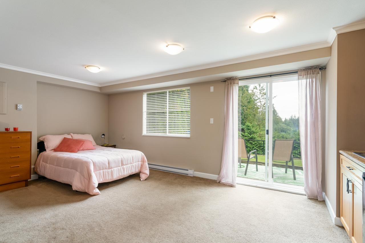 575-e-braemar-rd-rec-room-2 at 575 East Braemar Road, Braemar, North Vancouver