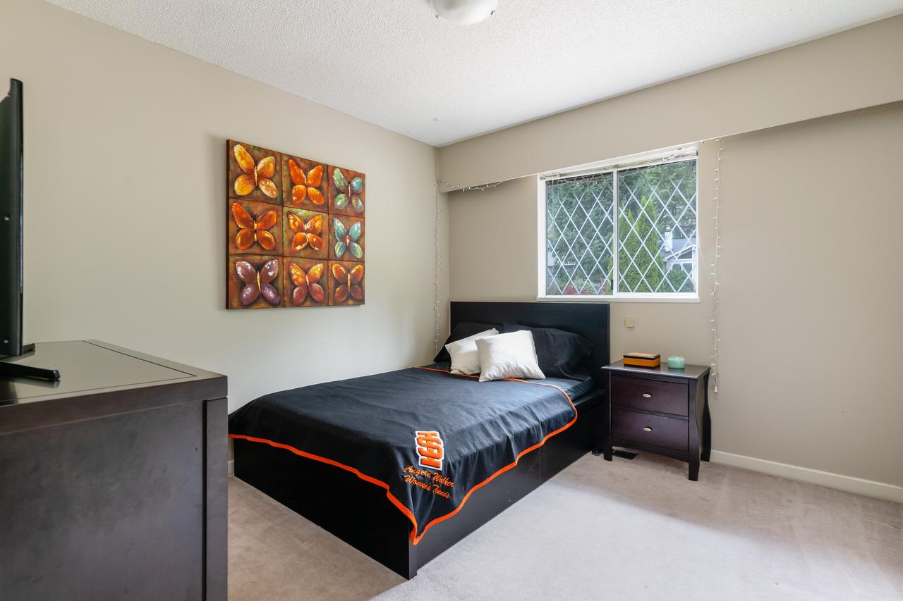 575-e-braemar-rd-second-bed at 575 East Braemar Road, Braemar, North Vancouver
