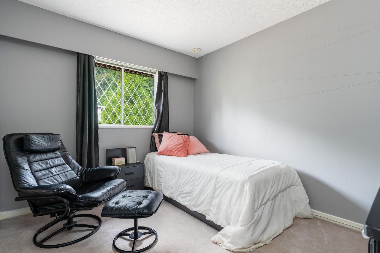 575-e-braemar-rd-third-bed at 575 East Braemar Road, Braemar, North Vancouver