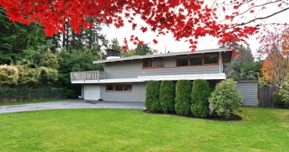4505 Lions Avenue, Canyon Heights NV, North Vancouver 2