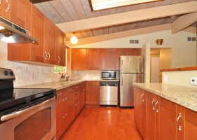 4505 Lions Avenue, Canyon Heights NV, North Vancouver 3