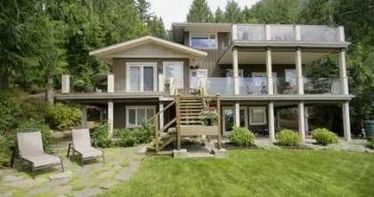 190 Mountain Drive, Lions Bay, West Vancouver 2