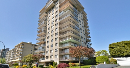 301 - 140 East Keith Road, Central Lonsdale, North Vancouver 2