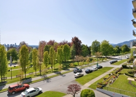 301 - 140 East Keith Road, Central Lonsdale, North Vancouver 4