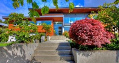 2924 Altamont Crescent, Altamont, West Vancouver 2