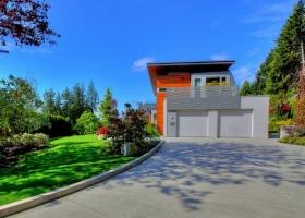 2924 Altamont Crescent, Altamont, West Vancouver 4