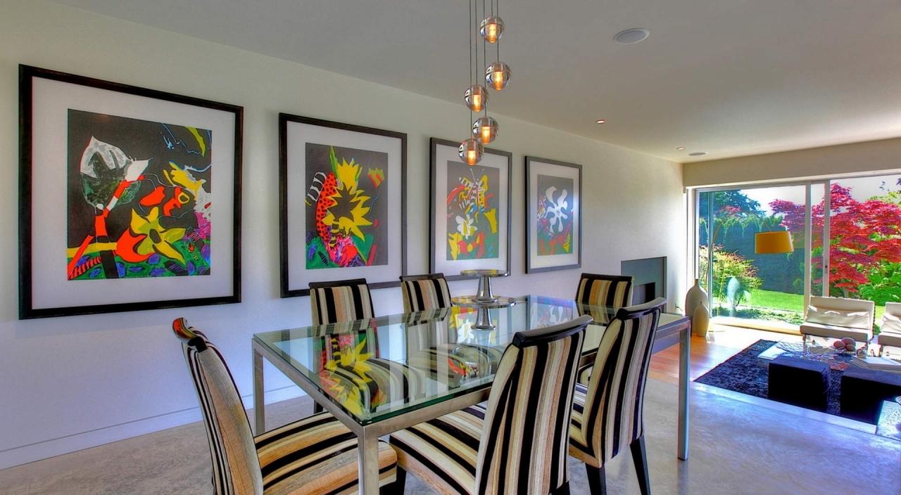 2924 Altamont Cres Dining Room 1 at 2924 Altamont Crescent, Altamont, West Vancouver
