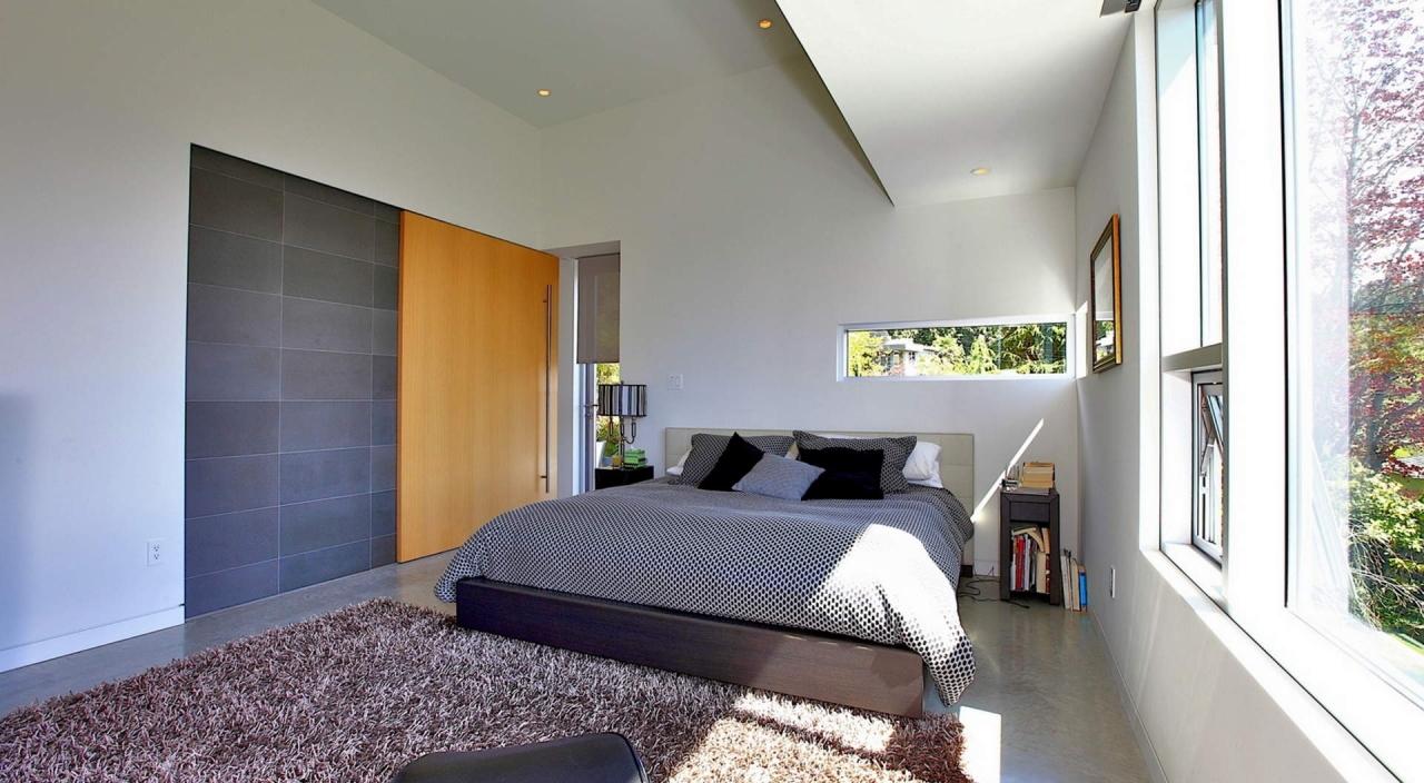 2924 Altamont Cres Master Bed 1 at 2924 Altamont Crescent, Altamont, West Vancouver