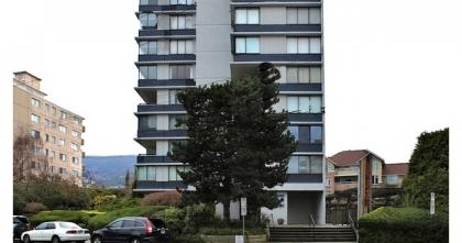 903 - 2167 Bellevue Avenue, Dundarave, West Vancouver 2