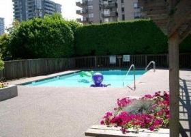 903 - 2167 Bellevue Avenue, Dundarave, West Vancouver 4