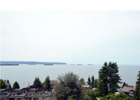 803 - 2167 Bellevue Avenue, Dundarave, West Vancouver 4
