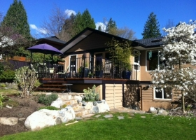 1385 East 15th Street, Westlynn, North Vancouver 4