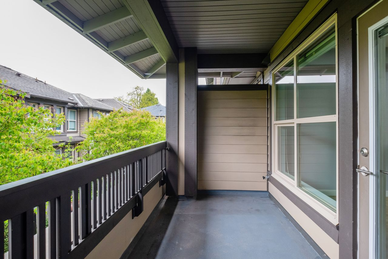 7-307-e-15th-st-balcony-2 at 7 - 307 E 15th Street, Central Lonsdale, North Vancouver