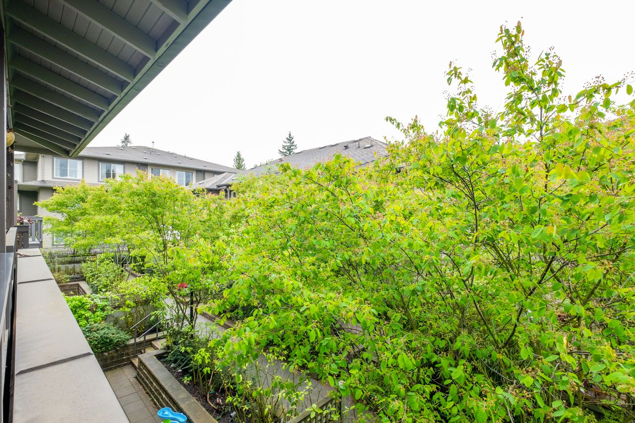7-307-e-15th-st-balcony-view at 7 - 307 E 15th Street, Central Lonsdale, North Vancouver