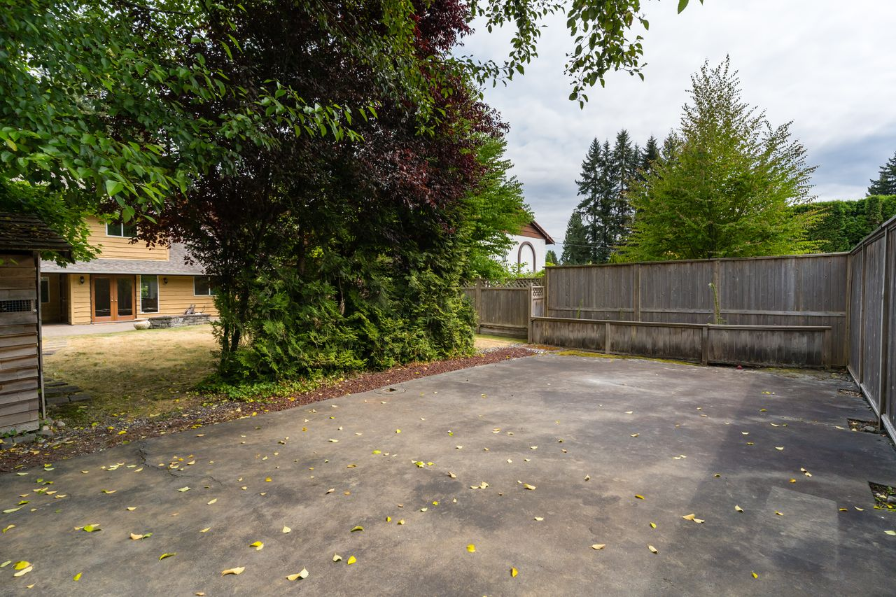 3827-lewister-ave-play-crt at 3827 Lewister Road, Edgemont, North Vancouver