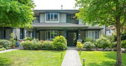 433 West 16th Street, Central Lonsdale, North Vancouver 2