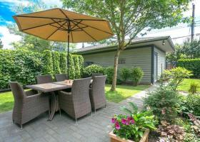 433 West 16th Street, Central Lonsdale, North Vancouver 4