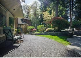 3303 Huntleigh Court, Windsor Park NV, North Vancouver 4