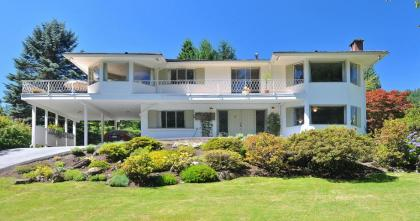 409 Southborough Drive, British Properties, West Vancouver 2